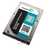 Фото Seagate Enterprise Performance 15K 6TB (ST600MP0005)