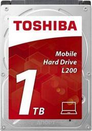 Фото Toshiba HDWJ110UZSVA