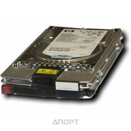 HP 286778-B22