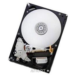 Hitachi Deckstar HDT721016SLA380