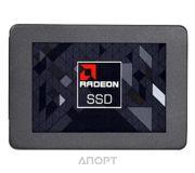 Фото AMD R3SL120G