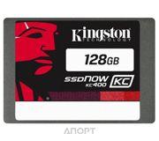 Фото Kingston SKC400S37/128G