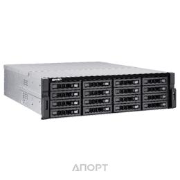 QNAP TS-EC1680U-RP