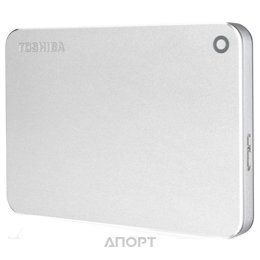 Toshiba HDTW130EC3CA