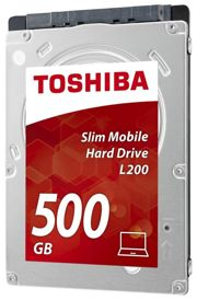 Фото Toshiba HDWK105EZSTA
