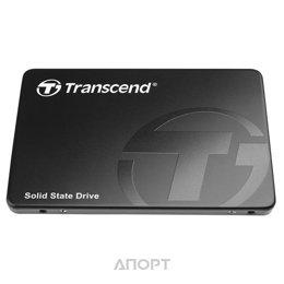 Transcend TS128GSSD340K