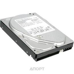 Hitachi HDP725032GLAT80