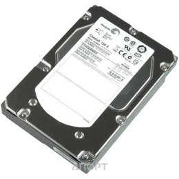 Seagate ST3450856SS