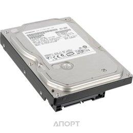 Hitachi HDS721025CLA382