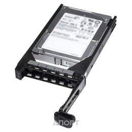 Dell 400-16083