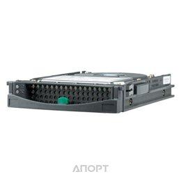 Fujitsu S26361-F3218-L250