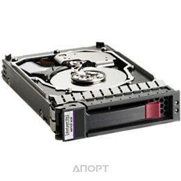 HP AP858A