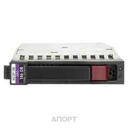 HP EM174AA