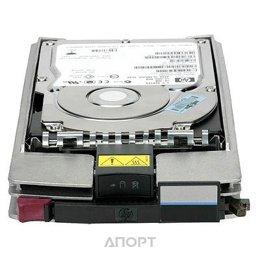 HP AP729A