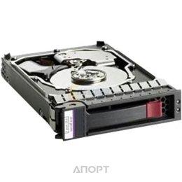 HP AW555A
