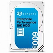 Фото Seagate Enterprise Performance 10K 600GB (ST600MM0208)
