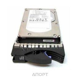 IBM 40K1023