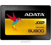Фото A-Data Ultimate SU900 128GB (ASU900SS-128GM-C)