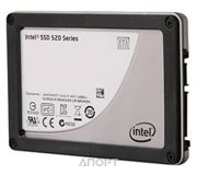 Фото Intel SSDSC2CW480A310