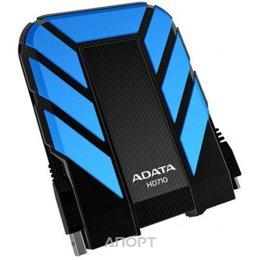 A-Data AHD710-500GU3-CBL