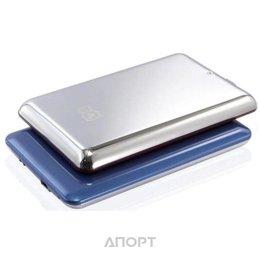 3Q 3QHDD-U245-HD500