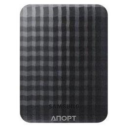 Samsung HX-M500TCB