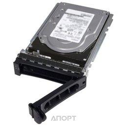 Dell 400-22931