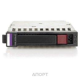 HP C8S61A