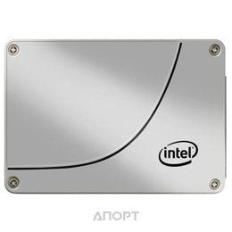 Intel SSDSC2BB080G401