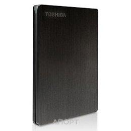 Toshiba HDTD205EK3DA