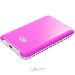 3Q 3QHDD-U245H-HP1000