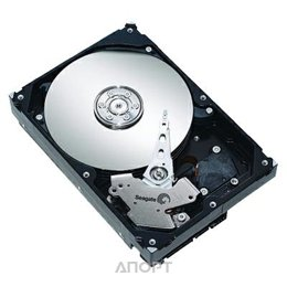 Seagate ST3750330AS