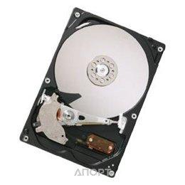 Hitachi Deskstar HDS721010KLA330