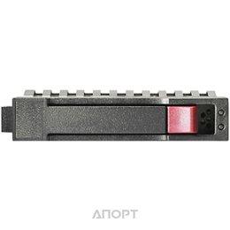 HP 781518-B21