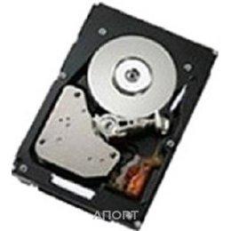 IBM 00NA581