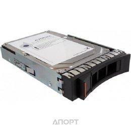 IBM 00FN173