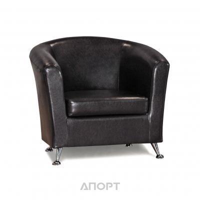 Пуф-кресло Мегаэлатон