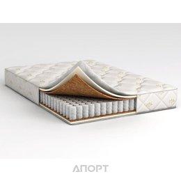 Askona Compact Cascade 120x190