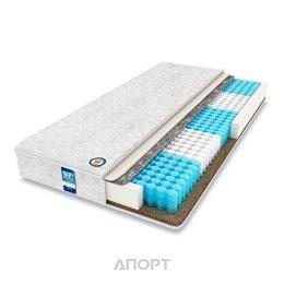 Askona Terapia Immuno 80х200