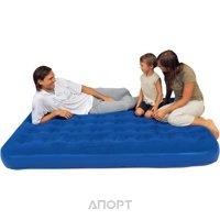 Где купить надувной матрас кострома купить оборудование для производства надувных матрасов