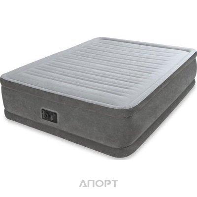 Где купить надувной матрас в городе орле 66794 матрас полуторный надувной со встроенным насосом