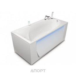 Aquatika Кинетика 170