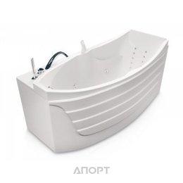 Aquatika Аврора Базик 175