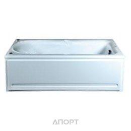 АКВАТЕК Леда 170x80 HM (электронное)