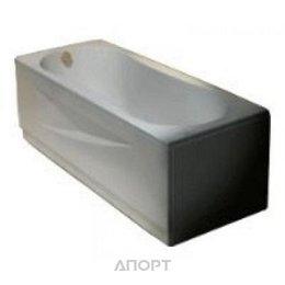 АКВАТЕК Афродита 150x70 AM (электронное)