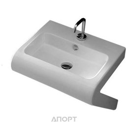 ArtCeram Fontana L025