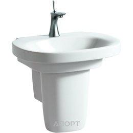 Laufen Mimo 811553