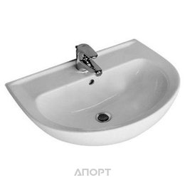 Ideal Standard Ecco W 4240