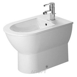 Duravit Darling New 225110