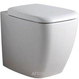 Ideal Standard Ventuno T316301